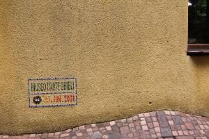 Ghibli_mosaic