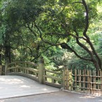 Meiji_bridge