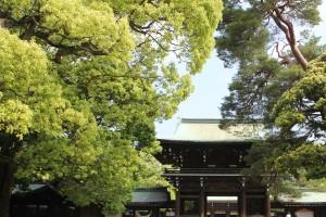 Meiji_gatetoinnercourt