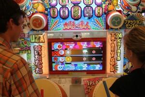 ct_arcade_drum