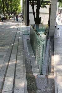 harajuku_fountain