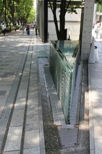 harajuku_fountain